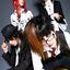C'rock54 YouTube