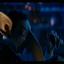 Avatar for marcys102