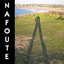Avatar for Nafoute