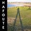 Avatar de Nafoute