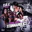 Stunnaholics Vol. 1