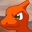Avatar de Glutexokun