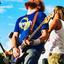 Avatar für Gingerman_bass