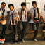 Callalily YouTube