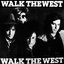 Walk the West