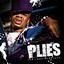 >Plies - Take Off