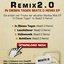 """Beat 2.0 """"In Diesen Tagen"""" Remix-EP"""