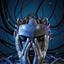 Avatar für Alphastream