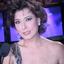 Anoushka YouTube