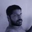 Avatar for Shehan_Teixeira