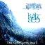 Mirëkemen & Kalt See-The Gem Earth, day I