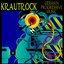 Krautrock - German Progressive Music