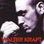 Walter Kraft YouTube