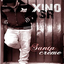 Xino S.R