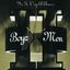Boyz II Men - II - Yo Te Voy A Amar