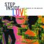 Step Inside Love - a Jazzy Tribute to the Beatles