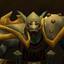 Avatar di trollwarrior