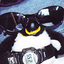 Avatar for teh_penguin