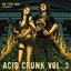 An-ten-nae Presents Acid Crunk Vol. 3