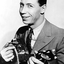 George Formby YouTube