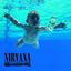 Nirvana - Nevermind (Remastered)