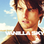 Paul McCartney - Music From Vanilla Sky