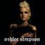 Ashlee Simpson lyrics