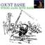 String Along With Basie lyrics