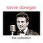 Lonnie Donegan - The Collection