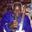 Daudi Kabaka YouTube