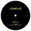 dub:iouz records 001