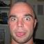 Avatar for gaston-
