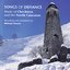 Songs Of Defiance - Music Of Chechnya And The North Caucasus