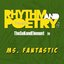 RAP: RHYTHM and POETRY EP