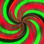 Avatar for vortexradio