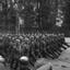 Der Chor der Wehrmacht