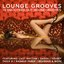Lounge Grooves 2