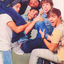 The Wanted YouTube