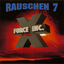 Rauschen 7 (disc 1)