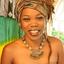 Queen Ifrica YouTube