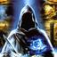Avatar de blindguardian11