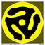 Avatar for RealClipitar
