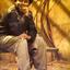 A.R. Rahman YouTube