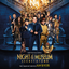 Night at the Museum: Secret of the Tomb lyrics