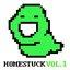 Homestuck, Volume 1