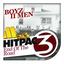 Boyz II Men - End Of The Road Hit Pac