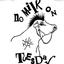 No Milk On Tuesday