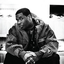 Jay Electronica YouTube
