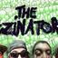 The Rezinators