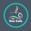 Avatar for OneCafe